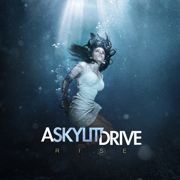 AskylitDrive-final