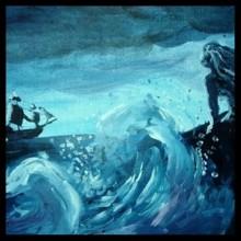 Oceanus-Sirens