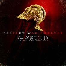 glass-cloud-perfect-war-forever-600x600