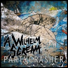 a-wilhelm-scream-party-crasher-e1380837919964