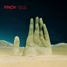 Finch-Back-To-Oblivion
