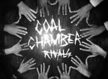 COAL CHAMBERS Album