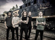 MISS MAY I DEATHLESS VIDEO