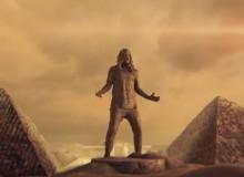 BORN OF OSIRIS ILLUMINATE MUSIC VIDEO