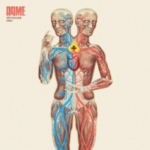 aqme-devisager-dieu-edition-vinyle