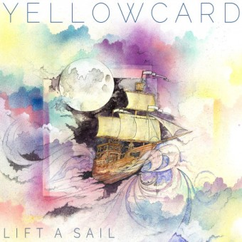 lift-a-sail-cover-art