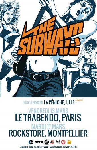 Visuel_Subways